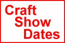 IGHL 5th Annual Craft Fair